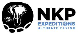 NKP Expeditions